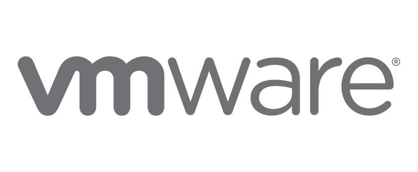 LINWARE   Blog   VMware presenta VMware Cloud para acelerar la Modernización